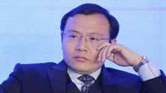 任泽平:当前的债市已具备了熊牛之界的三大信号