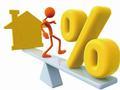 量化基金大摩多因子策略:2015年赚87% 今年上半年亏13%