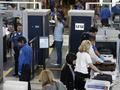 美公布航空安检新规 加强电子设备安检及乘客调查