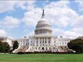 美议员都嫌房租太贵 要求政府给住房补贴
