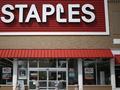 私募巨头Sycamore宣布69亿美元收购史泰博