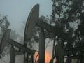 周三美油收高1.4%布油上涨1.4%