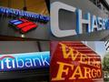 美国大银行通过压力测试 股东回报火力全开