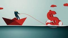 李迅雷:适当性管理对投资者保护意义深远