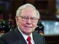 巴菲特有望成美银最大股东 入账117亿美元