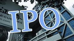 泰达新材创业板IPO申请处于已反馈状态