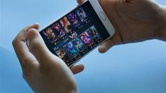 人民网批王者荣耀:娱乐大众还是陷害人生