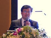 姚庆海:社会保险和商业保险有巨大合作空间