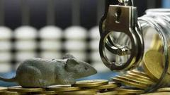 中邮基金厉建超控制10账户内幕交易 判处3.6年罚1700万