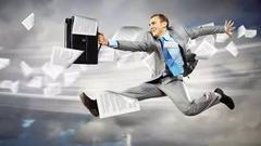 """我再赌:中邮基金""""独门股""""盛洋科技两个月股价跌掉近6成"""
