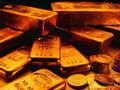 流言与恐袭重挫美股 避险支撑黄金延续涨势