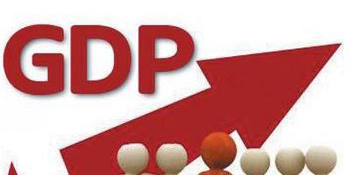 GDP6可治愈吗_无线医疗技术的机遇与挑战