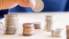 银保监会监管效果初显 通道类信托业务规模大幅缩减