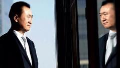 王健林卖卖卖的逻辑:或着急把万达商业送上A股
