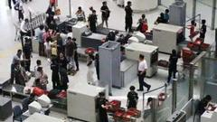 吉祥航空一航班小孩逃票仍登机成功 致晚点近5个小时