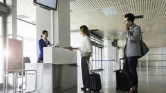 4岁儿童如何突破首都机场三防线逃票登机? 吉祥航空与机场交涉及追责