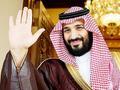 沙特阿美估值2万亿美元即将IPO 资产相当于两个苹果加谷歌