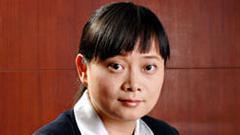 华夏基金第一宗老鼠仓案:罗泽萍非法获利1300余万 已自首