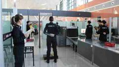民航局回复逃票儿童非故意 专家称有包庇安检员嫌疑
