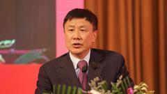 发改委张燕生:去年出海太疯狂 不限制就是投机热