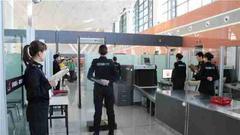 专家:民航局对逃票时间回应有包庇安检员嫌疑