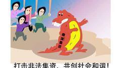 """张蕴岭:如何预防""""灰犀牛风险"""""""