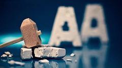 标普:富力地产评级不受资产收购交易影响