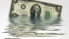 美国次贷危机十周年再反思:黑天鹅已经幻化为灰犀牛