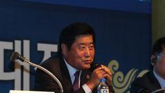 康得新董事长钟玉:将减少质押 离补仓价还远 必要时将出手