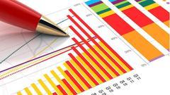 证监会:规范和拓展资金入市渠道 维护资本市场良好发展势头