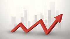 八成股基上半年收益告负 首尾业绩分化相差近60%