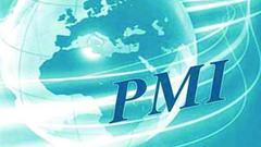 统计局:石油加工及炼焦业等行业PMI连续3个月收缩