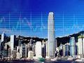 龙湖集团销售额1560.8亿后:完善下沉式布局