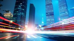 保利置业集团上半年净利增9.73倍至6.29亿港元