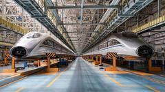 7月财新中国PMI分析:制造业再回暖 谨慎谈论新周期