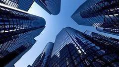 马光远:共有产权房会让房价大幅度下降吗?