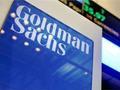 石油巨头沙特阿美要上市 高盛买下100亿美元信贷