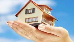 南京人才安居办法:最高享受150平方米共有产权房