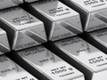 """""""超级数据""""来袭 银价面临考验"""