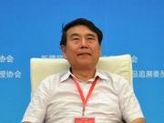中医科学院研究中心刘建勋:维药要有自己的特色