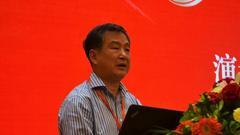新疆华源集团董事长李俊讲述品牌建设之路