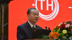 中商联会长姜明:品牌建设是经济稳中向好重要抓手