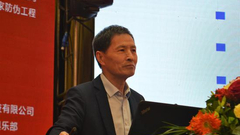 统计局智库专家郑砚农:做好品牌传播要讲好中国故事