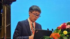 工信部国际经济中心副所长田斌趣谈总理出访小插曲