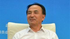 新疆维吾尔医药研究所所长:新疆中药品牌效应还较远