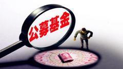 农银汇理高国鹏:公募基金是普惠金融的典范