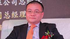 汇丰晋信王栋:市场最热揩油 投资者对公募信任感缺失