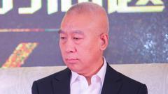 国金基金尹庆军:投资人员不做短期的行为