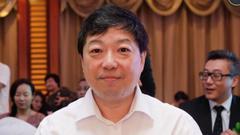 洪磊:公募基金发展方向存在误区 行业应正本清源