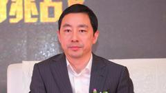 民生加银总经理吴剑飞:基金公司忽视了做客户需反省